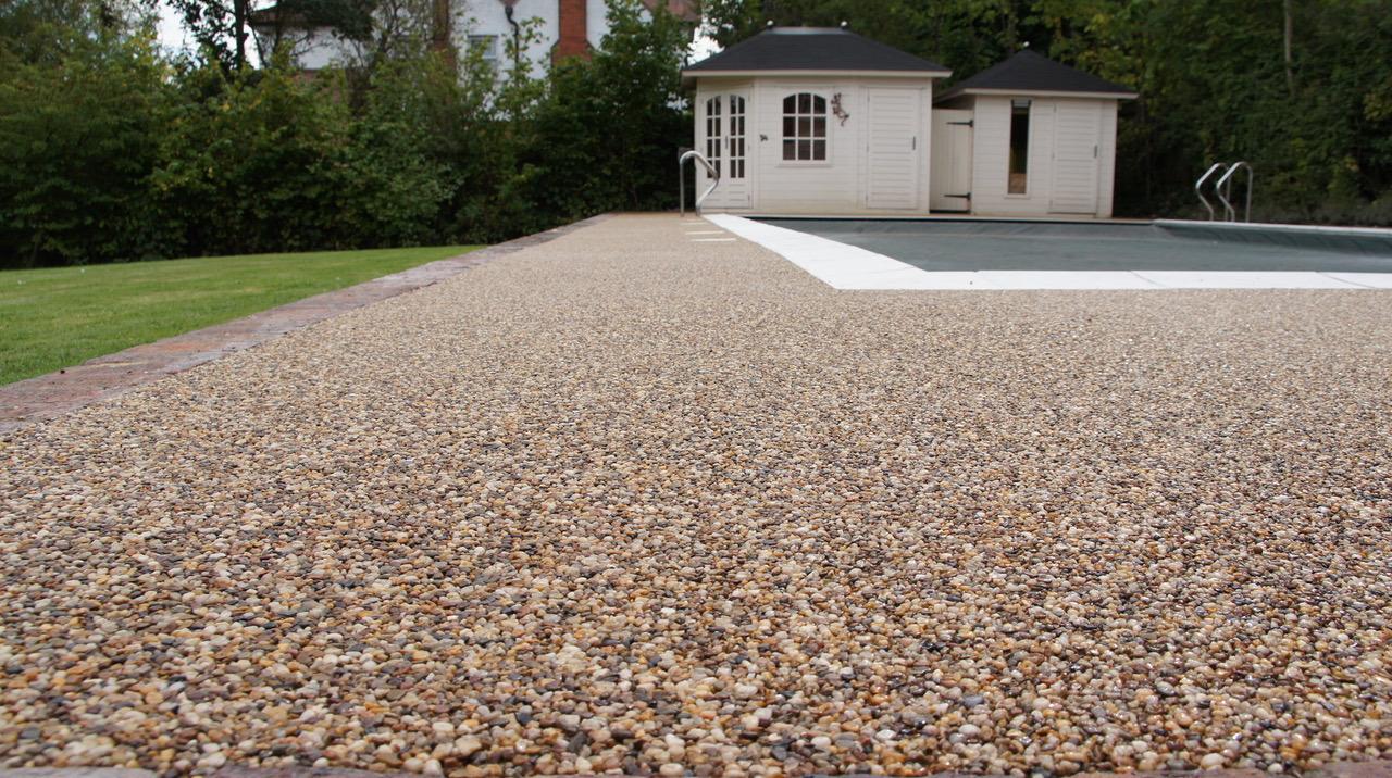 Мытый бетон купить тощий бетон с доставкой в москве