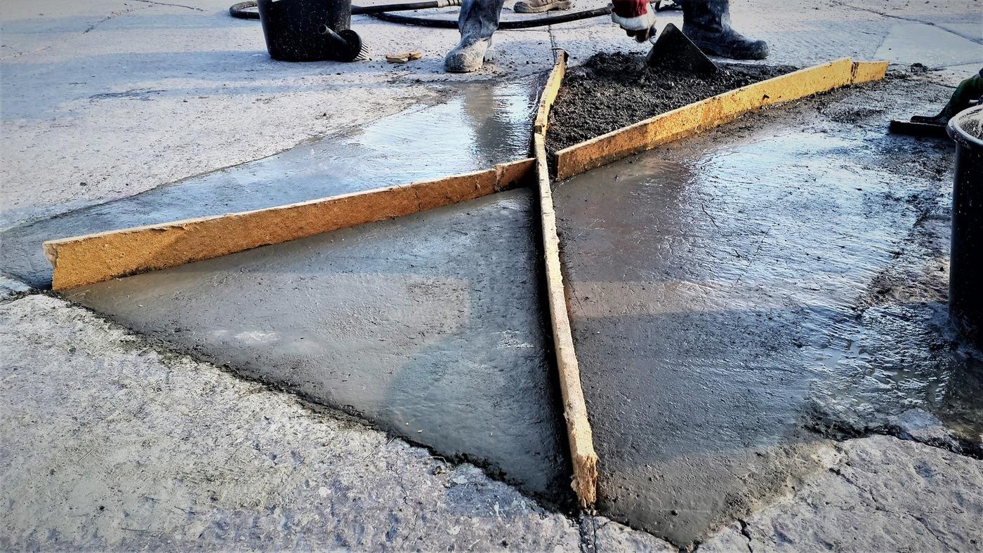 Бетона f люстра из бетона