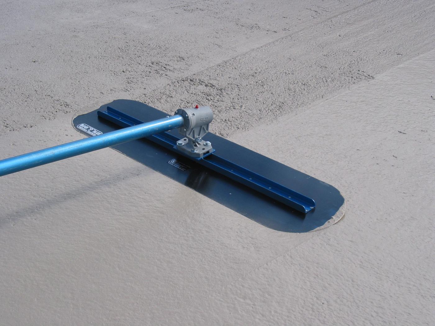 Гладилку для бетона телескопическая купить бетон в22 5 купить betonpsk